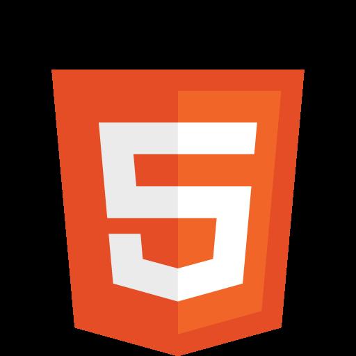HTML Tutoring